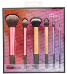 Now makeup brushes Real Techniques Now the promotion, discount of $ 5 on their first orders less than $ 40 or $ 10 on their first orders over $ 40 with coupon iHerb OWI469 http://video.fotki.com/samanjoin/115662/ Real Techniques makeup brushes #realtechniques #realtechniquesbrushes #makeup #makeupbrushes #makeupartist #brushcleaning #brushescleaning #brushes