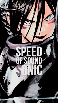 Find images and videos about anime, manga and one punch man on We Heart It - the app to get lost in what you love. One Punch Man Anime, Saitama One Punch Man, Sonic One Punch Man, Anime One, Anime Guys, Manga Anime, Anime Stuff, Anime Figures, Anime Characters