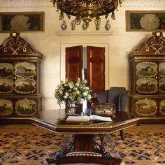55 Best Alberto Pinto Interiors Images Home Decor Interior