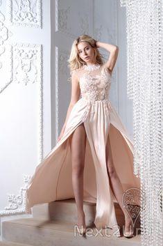 78abcaaeed7 ПРОКАТ вещи- Платье Victoria Paramonova. Цена - 5500 р. за 3 дня