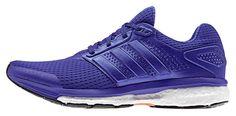 Adidas Supernova Glide 7 running shoes