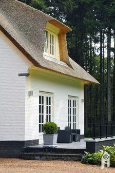Bouwbedrijf Lichtenberg, Sprookje - Eigenhuisbouwen.nl