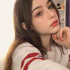 dasha taran Dasha TaranYou can find Dasha taran and more on our website Cute Girl Face, Cute Girl Photo, Most Beautiful Faces, Beautiful Girl Image, Loren Grey, Girl Pictures, Girl Photos, European Girls, Ulzzang Korean Girl