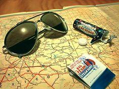 Doug Bloodworth Road Map  http://www.amazon.com/dp/B00O086V5G/ref=cm_sw_r_pi_dp_1.35ub0SKVHN2