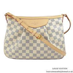 fa5599d71 Las 21 mejores imágenes de LV crossbody bag | Louis vuitton handbags ...