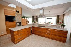 Balatonfüred - Csodálatos örökpanorámás minimalista stílusban megépített újépítésű villa - Kód: ALH23. - http://balatonhomes.com/code_ALH23 - Vételár: 420 000 000 Ft.