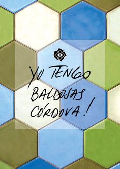#yotengobaldosascordova