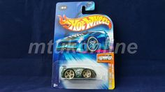 HOTWHEELS 2004 FIRST EDITIONS | BLINGS LOTUS ESPRIT | 11/100 | 011-2004 | C2703 Lotus Esprit, Rally Car, Hot Wheels, Diecast, Cars, Ebay, Autos, Automobile, Car