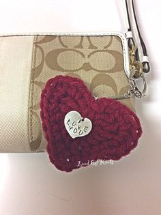 Valentine's day gift for her for himPersonalized by LandOfKnots