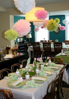 #babyshower #baby #babyshowerdecorations #partydecorations #decorations