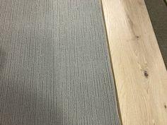 Oak Castell Limed Laminate