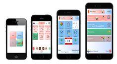 DoctorOffice4 funziona anche su iPhone