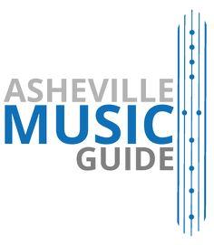 Asheville Music Guide |