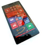 Earlier we reported you about the leaked images of the upcoming Nokia Lumia 929. Now once again, new images of Lumia 929 along with its technical specifications ae making the rounds of the internet