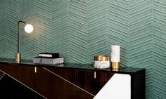 Internity Home tapeta Arte Architect Design House, Parquet Texture, Arte Wallcovering, Wallpaper Companies, Bar Restaurant, Lobby Interior, Furniture Showroom, Home Wallpaper, Wallpaper Ideas