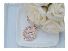 Irish Jewelry, Silver Jewelry, Contemporary Jewellery, Modern Contemporary, Baby Hands, Silver Gifts, Jewelry Design, Jewelry Making, Gift Ideas