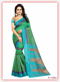 New Designer Bhagalpuri Saree Formal Saree, Casual Saree, Art Silk Sarees, Silk Sarees Online, Silk Sarees With Price, Traditional Silk Saree, Designer Sarees Online Shopping, Amazing Shopping, Bollywood Saree