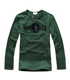 9 best Automne Moncler Homme images on Pinterest   Fall season ... b8b41980bdd
