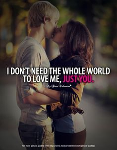 Cute Love quotes for him are meant for pampering your dream man lover  with love and care. These quotes will surely help you to enjoy unfathomed depth of love in a sweet, subtle, and sensitive way.