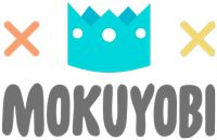 Mokuyobi is an accessories company located in Los Angeles, CA that offers well made Bags, Hats, and Iron on Patches in exciting prints and color blocks!