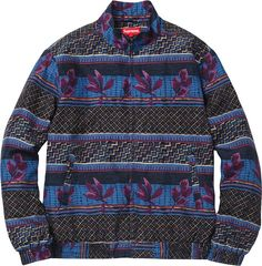 One of my favourite pieces from the Supreme AW15 drop.