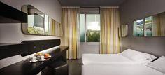 Hotel Deal Checker - Hotel San Ranieri