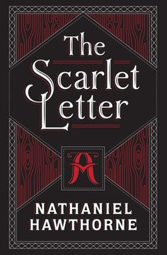 Buy The Scarlet Letter (Barnes & Noble Collectible Editions) by Nathaniel Hawthorne and Read this Book on Kobo's Free Apps. Discover Kobo's Vast Collection of Ebooks and Audiobooks Today - Over 4 Million Titles! Books And Tea, I Love Books, Great Books, Books To Read, Reading Books, Classic Literature, Classic Books, American Literature, Pretty Little Liars