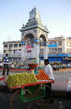 """Mysore"" by TravelPod blogger marco-2010 from the entry ""Around India"" on Tuesday, May 6, 2014 in New Delhi, India"