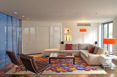 tapete-colorido-persa
