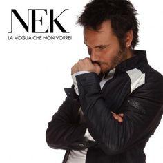 Nek – La voglia che non vorrei – MusicLoveSilence