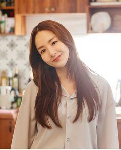 Young Korean Actresses, Korean Male Actors, Korean Celebrities, Asian Actors, Celebs, Park Min Young, Two Worlds, Lucky Ladies, Kdrama Actors