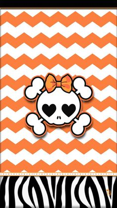 Cute Girly Halloween Wallpapers