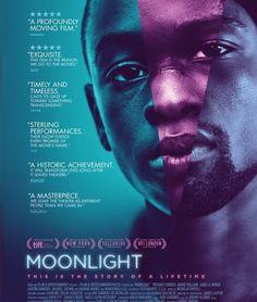 #Cine | 'Moonlight': la búsqueda de identidad como una belleza devastadora – La Guasacaca