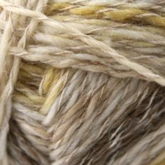 Regia Highland Tweed Yarn: Regia Highland Tweed Knitting Yarn at Webs