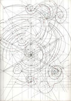 152 best geometry images sacred geometry fractals mandalas rh pinterest com