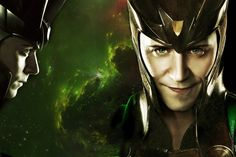 Tom Hiddleston Loki Hot | Loki Tom Hiddleston1 540x359 Loki Tom In Thor 2