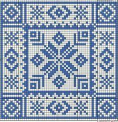 Biscornu Cross Stitch, Cross Stitch Bookmarks, Cross Stitch Borders, Cross Stitching, Cross Stitch Embroidery, Embroidery Patterns, Funny Cross Stitch Patterns, Cross Stitch Designs, Tapestry Crochet