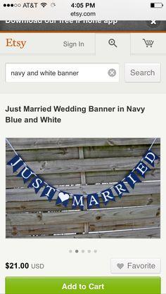 Cute banner