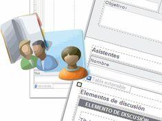Con este curso puedes aprender a manejar los 4 grandes programas de Office: Word, Power Point, Excel y Access