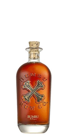 The Rum is based on the original recipe created by century sailors of the West Indies, who blen Tequila, Vodka, Rum Recipes, Alcohol Drink Recipes, Wine And Liquor, Liquor Bottles, Bar Drinks, Alcoholic Drinks, Cocktails