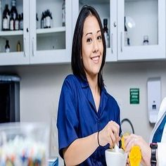 86 General PTCB Test Questions of Sterile and Non Sterile Compounding Free Online are the best choice to prepare well the knowledge for the pharmacy technician certification exam.
