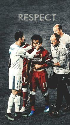 Ronaldo Juventus, Cristiano Ronaldo Cr7, Football Is Life, Sport Football, Fifa, Mohamed Salah Liverpool, Real Madrid Players, Antoine Griezmann, Neymar Jr