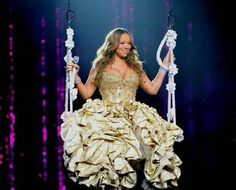 "It's Official… Super-Duper Pop Diva Mariah Carey will be the New Headliner at Caesars Palace Las Vegas!!! The Show "" Mariah Carey Number 1's"" will start May 6th and wrap up at the end of July. *Credit Robin Leach The Las Vegas Sun: http://www.lasvegassun.com/vegasdeluxe/2015/jan/15/they-belong-together-mariah-carey-newest-caesars-p/"