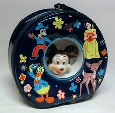 Image archive of toys, games and other treats from the & mixed with a bit of the & for good measure. Walt Disney Mickey Mouse, Mickey Mouse Head, Disney Toys, Disney Movies, Disney Stuff, Disney Characters, Disney Princess Facts, Disney Fun Facts, Retro Toys