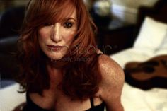 patti scialfa Never saw this one!