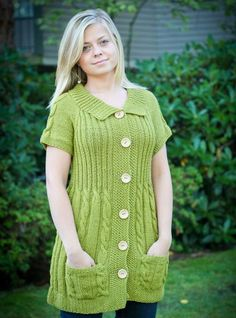 A place to hear about the latest goings on at Colour Adventures yarn store and Anadiomena's Designs hand-knitting patterns. Crochet Clothes For Women, Yarn Store, Knit In The Round, Long Sweaters, Pullover, Seed Stitch, Knitting Projects, Hand Knitting, Knitting Patterns
