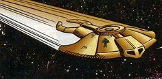 Ships, what else? Warp Drive, Alien Ship, Space Ship, Spacecraft, Star Trek, Ships, Dreams, Boats, Starship Enterprise