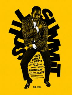 Best Film Posters : Soul Summit poster design by Scott Williams. Print available at soulsummitchicag Best Film Posters : – Picture : – Description Soul Summit poster design by Scott Williams. Print available at soulsummitchicago… -Read More – Poster S, Typography Poster, Typography Design, Poster Prints, Typography Images, Graphisches Design, Flyer Design, Print Design, Graphic Design Posters