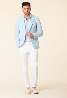 Façonnable is an international high-end men s and women s tailor founded in… e3a34efe010e