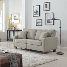 Magnificent 90 Best Sofas Couches Images In 2018 Sofa Couch Furniture Caraccident5 Cool Chair Designs And Ideas Caraccident5Info